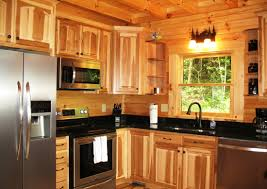 kitchen cabinet kitchen cabinets for sale craigslist exotic