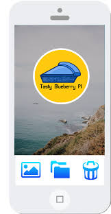 home tasty blueberry pi android photo recovery
