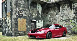99 04 mustang kit best looking for 99 04 ford mustang forums corral