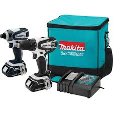 especiales de home depot en black friday makita 18 volt lithium ion compact combo kit 2 tool lct200w