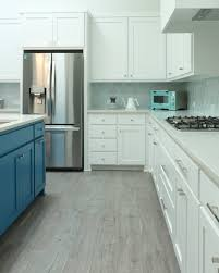 best color knobs for white kitchen cabinets top tips for mixing and matching kitchen cabinet hardware