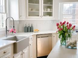 do you need a special cabinet for an apron sink the renovation inspired by a kitchen sink pop talk