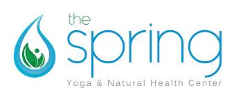 aerial yoga teacher training u2014 the spring