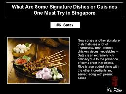 cuisines signature what are some signature dishes or cuisines one must try in singapore 6 638 jpg cb 1435645152