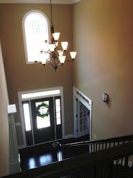 Front Door Chandelier 909 Old Carriage Way Sanford Nc For Sale