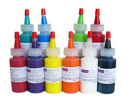 resin obsession color pigments faq resin obsession