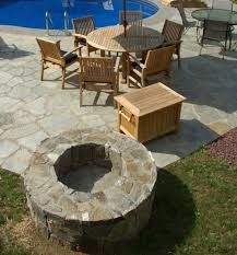 outdoor living in shelton and monroe connecticut sharper image pool