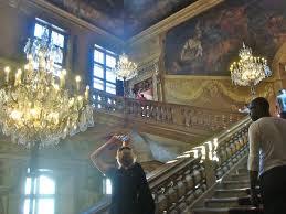 bureau de change lyon hotel de ville stairway lyon hotel de ville picture of hotel de ville lyon