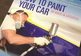 when to use car primer paint and when to skip it