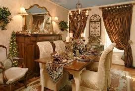 arredare sala da pranzo sala da pranzo arredamento classico my in the countryside