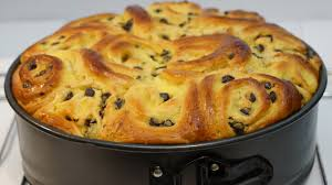 recettes hervé cuisine recette de gateau herve cuisine arts culinaires magiques