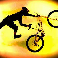 jra bike maintenance youtube