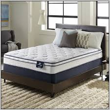 alaskan king bed size bedding home decorating ideas hash