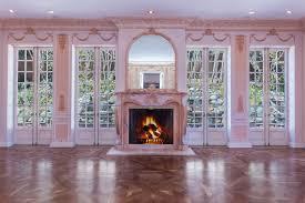 extravagant 1990s estate built for u0027architectural digest u0027 founder