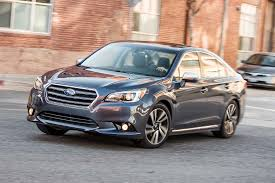 subaru svx 2017 2017 subaru legacy sport review long term update 2