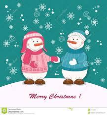 christmas card royalty free stock photo image 35940085
