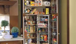 kitchen pantry cabinet with drawers shelving corner white wooden cabinet with many shelves also