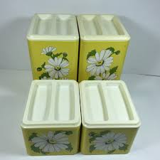 100 green kitchen canisters best kitchen canisters ideas