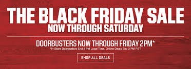 dickssportinggoods black friday ad sporting goods black friday deals doorbuster deals are live