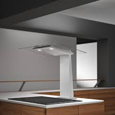 kitchen island extractor fans 82 best airforce made in fabriano 2012 images on