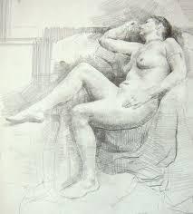 24 best academic drawings images on pinterest drawings figure