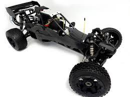 rc baja truck rovan rc 1 5 scale buggies trucks u0026 parts hpi u0026 losi compatible