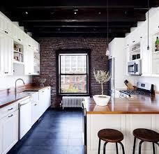 Brooklyn Bedrooms Best 25 Brooklyn Apartment Ideas On Pinterest Library Ladder