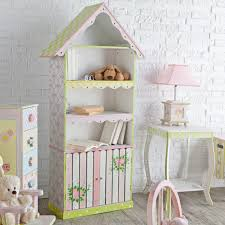 bedroom deluxe kids bedroom decor with gorgeous white kidkraft