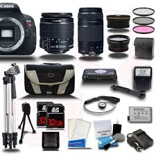 black friday 2017 amazon canon t5i canon eos rebel t5i deals cheapest price camera rumors