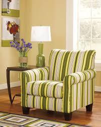 Nolana Sofa Liberty Lagana Furniture In Meriden Ct The