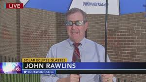 Jobs 08081 by Solar Eclipse Glasses Hard To Come By Around Philadelphia 6abc Com