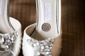 wedding shoes help me 100 wedding shoes help me your baggy suit is not hopeless