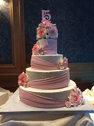 gallery nancy u0027s cake designs