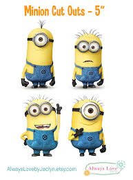 minions centerpieces spaceship clipart minion pencil and in color spaceship clipart