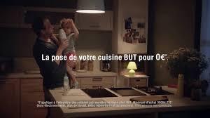 cuisine solde chez but pub tv but cuisines cuisine solde chez avis handsome conception de