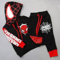 black spiderman hoodie price comparison buy cheapest black