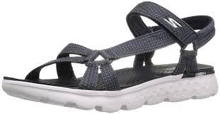 skechers womens light up shoes cheap skechers twinkle toes light up skechers womens reggae trench