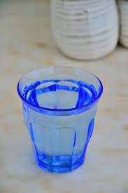 Best Faucet Water Purifier Best 25 Faucet Water Filter Ideas On Pinterest Water Filter