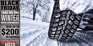 black friday deal on tires when is black friday best black friday deals 2017