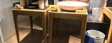 furniture design mystery solved who designed that table ebbe