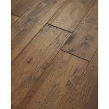 flooring 38 amazing hickory hardwood flooring photos design