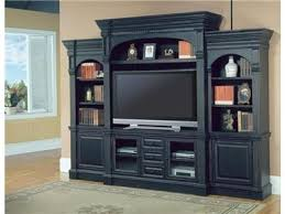 Hutches In Lehi 44 Best Furniture Images On Pinterest Tv Stands Drawers And