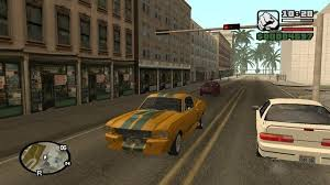 gta 3 san andreas apk grand theft auto san andreas mod real cars 2 v 1 1