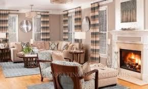 interior home decorator decorating den interiors sherry franzoy your local interior