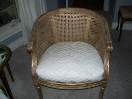 Antique French Armchairs Antique French Chair Ebay