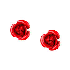 icings earrings 86 best fashion accessories and jewelry purchases images on