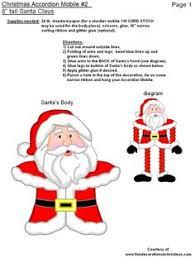 the 12 days before christmas christmas pinterest