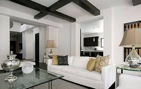 black and white home interior black and white home interior black and white home interio flickr