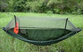 expedition hammock www mosquitohammock com
