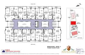cohousing floor plans mcm design co housing manor plan ground floor loversiq